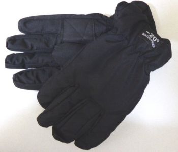 Heat Mate Gloves AG249X